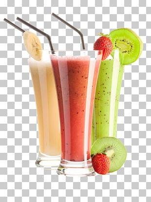 Orange Juice Smoothie Apple Juice PNG