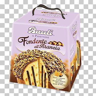 Panettone Colomba Di Pasqua Fruitcake Italian Cuisine Bauli S.p.A. PNG