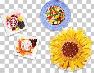 Royal Icing Cuisine Recipe STX CA 240 MV NR CAD Confectionery PNG
