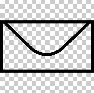 Computer Icons Envelope Mail Paper PNG