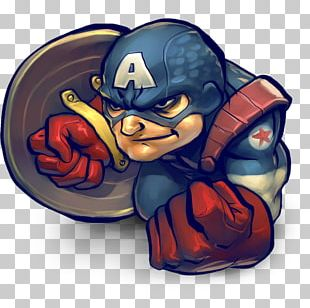 Fictional Character Superhero Illustration PNG