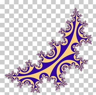 Fir Christmas Ornament Christmas Tree PNG
