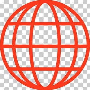 Globe Computer Icons Portable Network Graphics Scalable Graphics Earth PNG