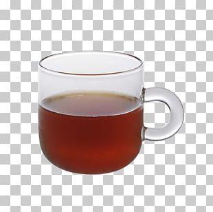 Green Tea Oolong Masala Chai Earl Grey Tea PNG
