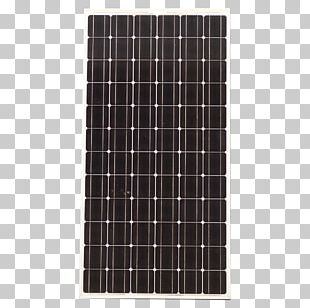 Solar Panels Photovoltaics Solar Cell Solar Energy Solar Tracker PNG