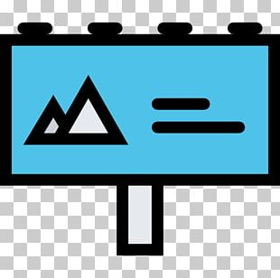 Billboard Icon Award Computer Icons Graphic Design Web Page PNG