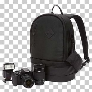Camera Lens Canon EOS 4000D Canon EOS 1300D Backpack PNG