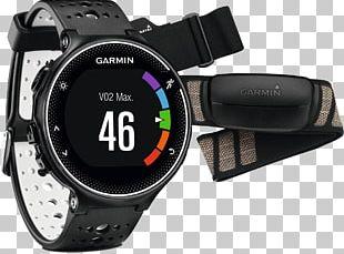 Garmin Forerunner Garmin Ltd Sigma Sport Heart Rate Monitor Watch