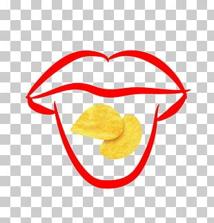 Potato Chip April Fools Day PNG