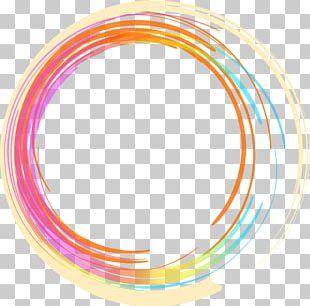 Circle Gratis PNG