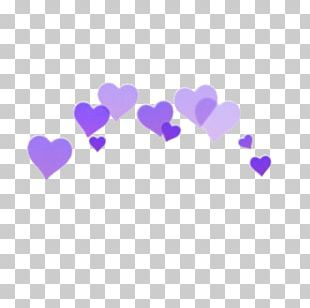 Heart Editing Computer Icons PNG