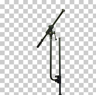 Microphone Stands Rode PSA1 Studio Boom Arm Side Arm PNG