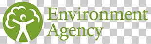 Environment Agency United Kingdom Natural Environment Department For Environment PNG