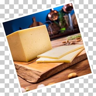 Gruyère Cheese Montasio Parmigiano-Reggiano Processed Cheese PNG