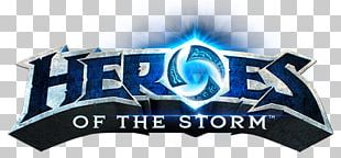 Heroes Of The Storm The Lost Vikings League Of Legends Defense Of The Ancients Video Game PNG