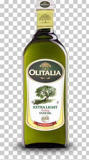 Olive Oil Olive Pomace Oil Olitalia S.r.l. PNG