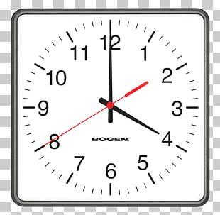 Clock Face Digital Clock Analog Signal Alarm Clocks PNG