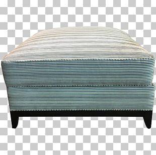 Foot Rests Bed Frame NYSE:GLW Garden Furniture PNG