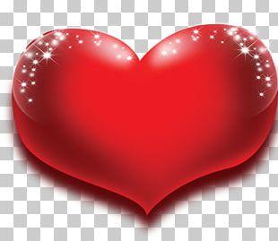 International Women's Day Valentine's Day Woman Gratis PNG