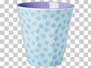 Melamine Mug Bowl Cup Rice PNG