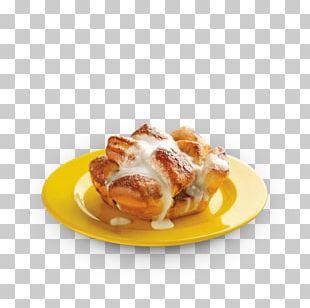 Melt Sandwich McDonald's Quarter Pounder McDonald's Chicken McNuggets Cinnamon Roll Breakfast PNG