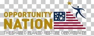 Questrom School Of Business Organization Nation Logo PNG