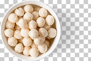 Sorghum Food Gluten-free Diet Ancient Grains Nu Life Market PNG
