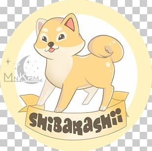 Whiskers Kitten Puppy Dog Cat PNG