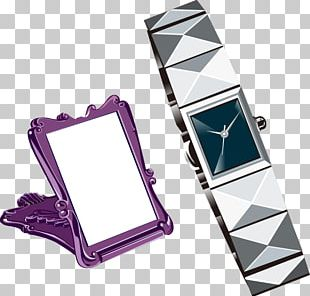 Fashion Accessory Clothing PNG