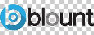 Logo Brand Corporate Identity Trademark Hospedagem Simples PNG