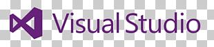 Microsoft Visual Studio C# Installation Computer Software PNG