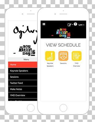 Smartphone CONFISSOES DE UM PUBLICITARIO Feature Phone Ogilvy On Advertising PNG