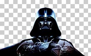 Anakin Skywalker C-3PO Han Solo Star Wars Day PNG