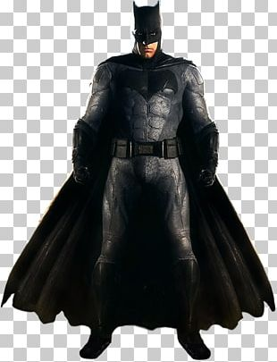 Batman Joker Desktop Batsuit PNG