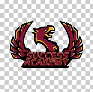 Success Academy At Knotts Kansas City Public Schools Logo PNG