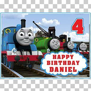 Thomas Friends Season 3 PNG Images, Thomas Friends Season 3 Clipart