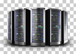 Computer Servers Dedicated Hosting Service Web Hosting Service Virtual Private Server PNG