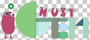 Illustration Product Design Logo Brand PNG