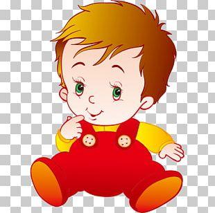 Infant Child PNG