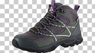Nike Air Max Shoe Adidas ASICS Hiking Boot PNG
