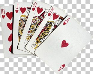 Pai Gow Poker Playing Card Portable Network Graphics Card Game PNG