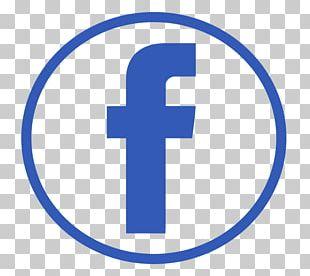 Social Media Facebook Computer Icons Instagram PNG