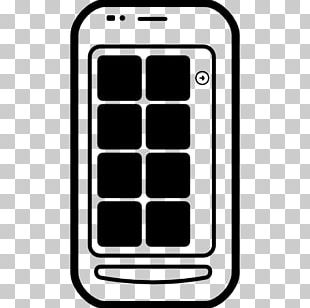 Feature Phone Telephone Mobile Phone Accessories IPhone Numeric Keypads PNG