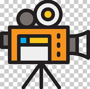 Filmmaking Computer Icons PNG