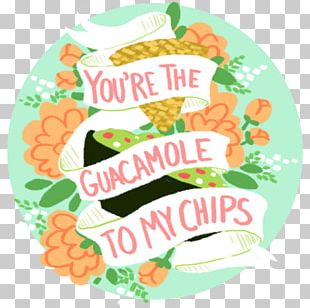 Guacamole Chips And Dip Mexican Cuisine Salsa Nachos PNG