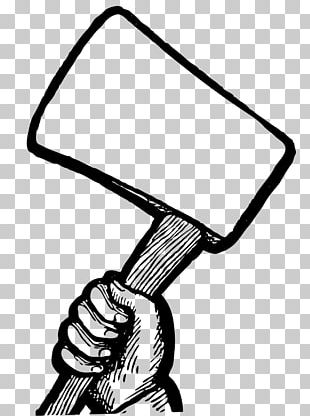 Hatchet A Man With Axe PNG