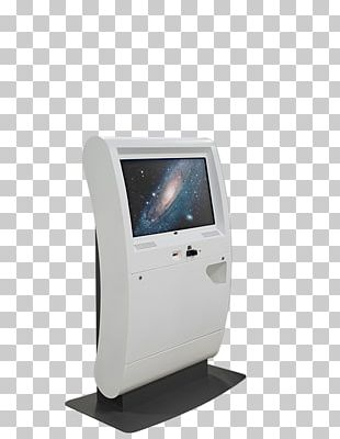 Museum Of Science And Industry Interactive Kiosks Service PNG