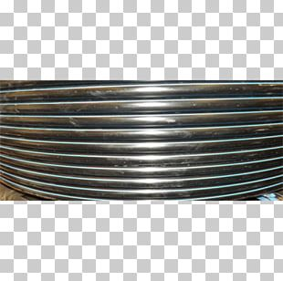 Steel Wire Grille NYSE:QHC PNG