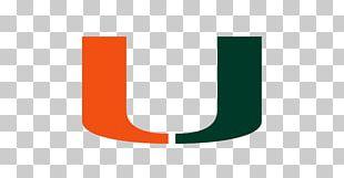University Of Miami Leonard M. Miller School Of Medicine University Of Colorado Boulder Florida State Seminoles Miami Hurricanes Football PNG