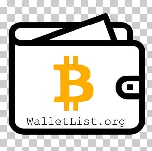 Bitcoin Cash Cryptocurrency Digital Currency Ethereum PNG